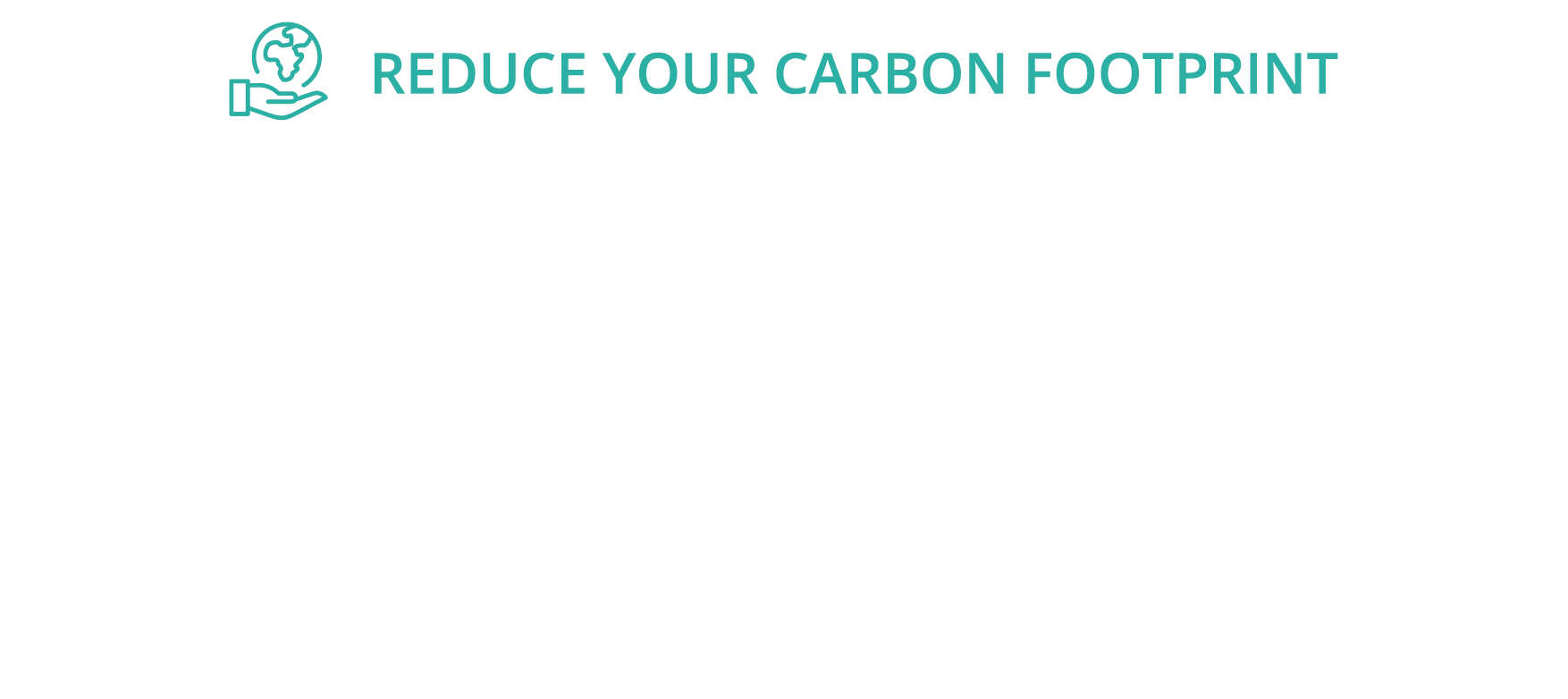 carbon_footprint.png